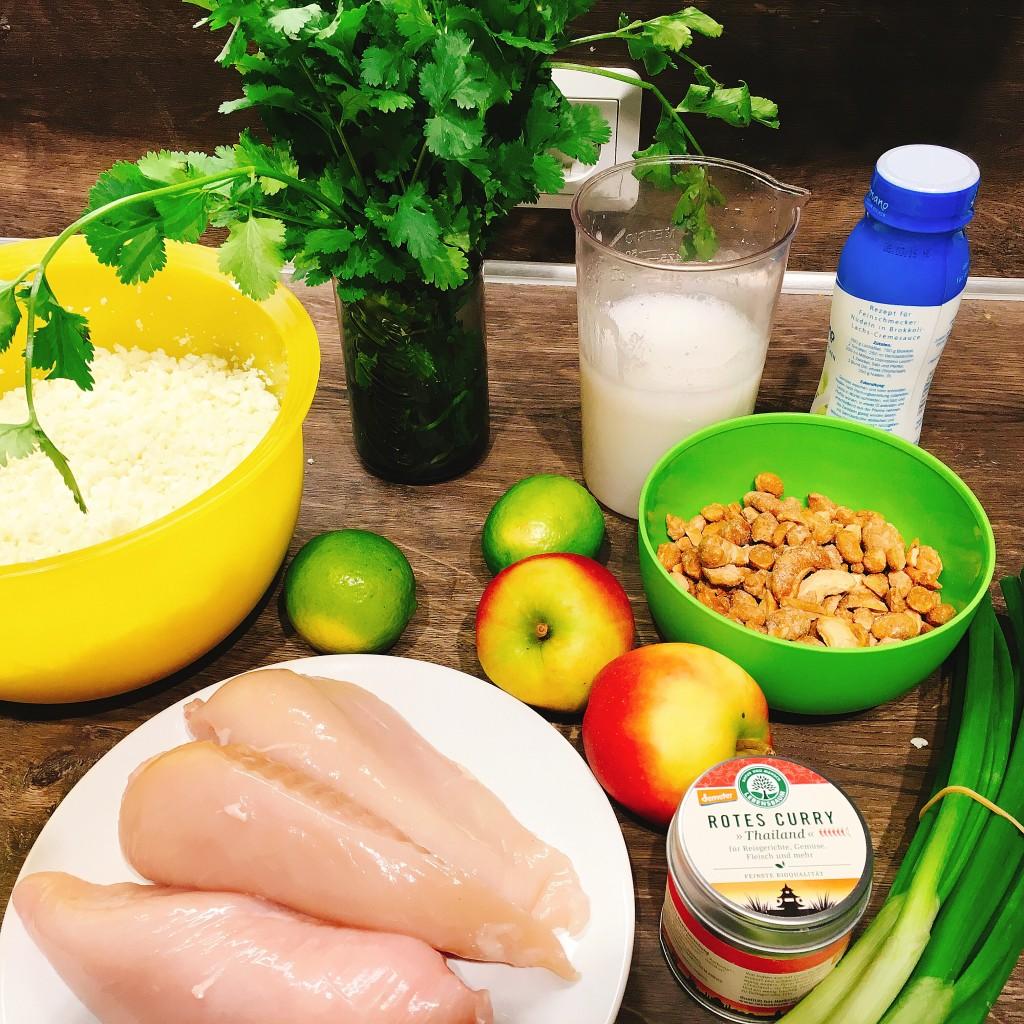 Erdnuss-Haehnchen-Cauli_Zutaten