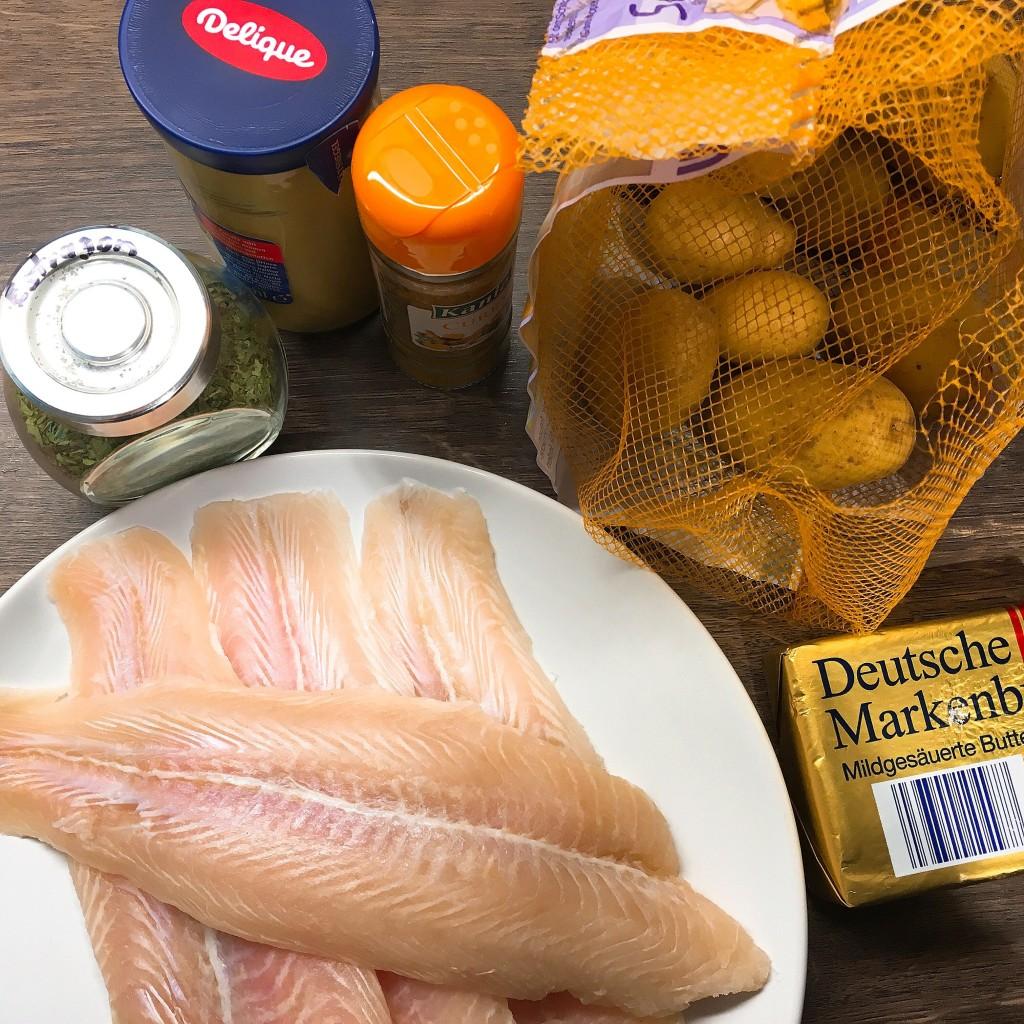 Pflueckfisch_Zutaten