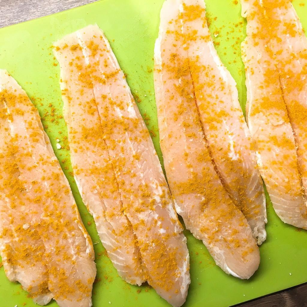 Pflueckfisch_Curry