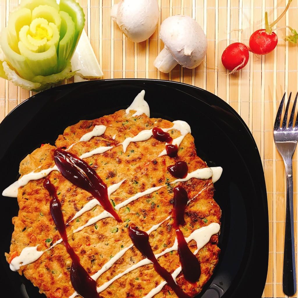 Okonomiyaki_final